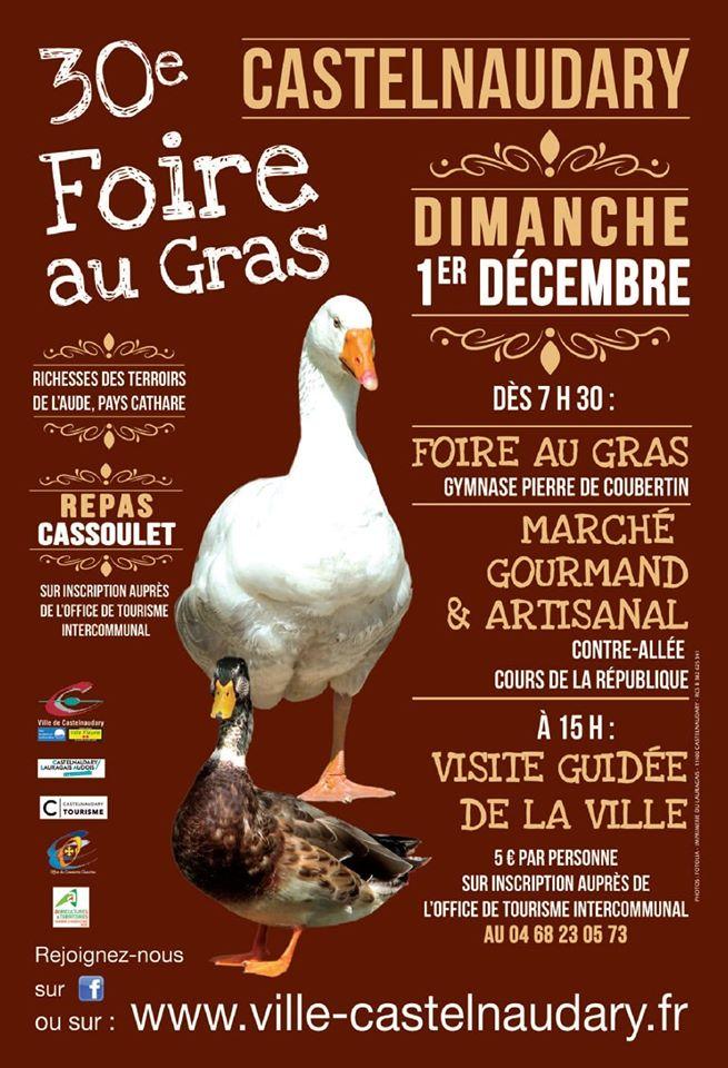foire-au-gras-castel